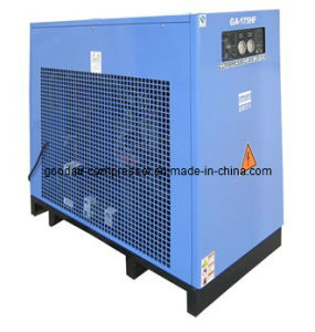 High Quality Refrigerated Compressed Air Dryer pictures & photos