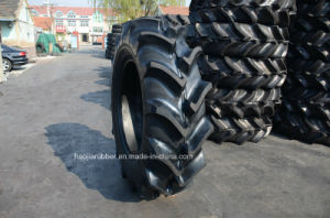 R2 Pattern 18.4-30 Tractor Tire pictures & photos