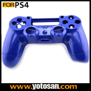 Replacement Controller Shell with Full Parts for PS4 Game Console Controller pictures & photos