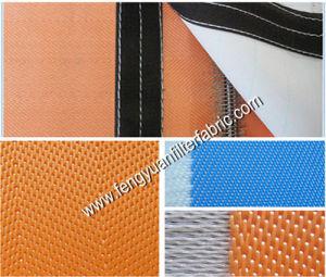 Desulfurization Filter Fabrics pictures & photos