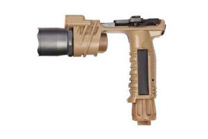 M900A Tactical Flashlight LED Weapon Light