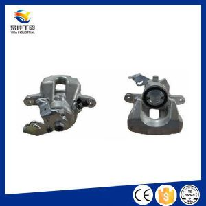 Hot Sell Brake Systems Auto cPeugeot Brake Caliper pictures & photos