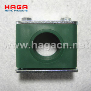 DIN3015 Hydraulic Pipe Clamp pictures & photos