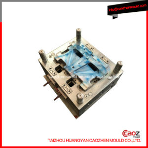 Plastic Injection Mirror Cover Mould in China pictures & photos