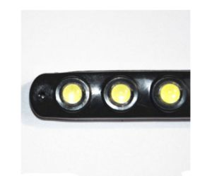 China Factory Wholesale LED DRL for Car pictures & photos