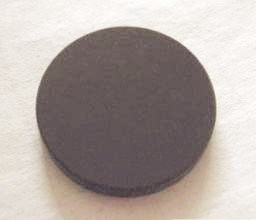 Optical UV Glass, Ultraviolet Transmissive Filter, Precision Components, Zwb1 pictures & photos