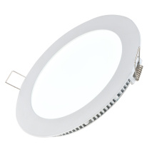 Round Shape LED Panel Light LED Lighting pictures & photos