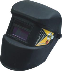 Auto Darkening Helmet (501) pictures & photos