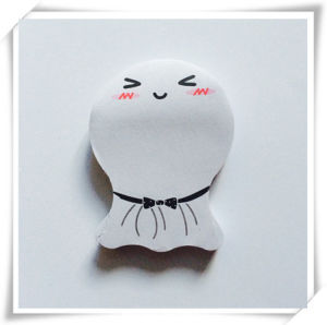 Promotional Memo This for Promotion Gift (OI10002) pictures & photos