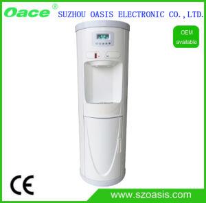Floor Standing Water Dispenser (36LN5)
