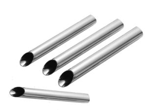 Surgical Stainless Steel Tube pictures & photos