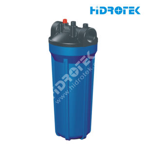 Filter Housing pictures & photos