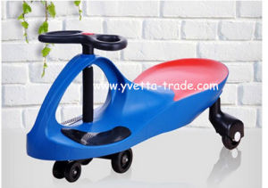 Ride on Car with High Quality (YV-T403) pictures & photos