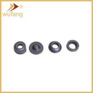 Forging Parts (WF925) 33