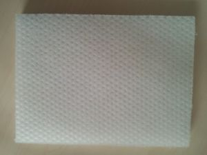 PP Honeycomb Core Polypropylene
