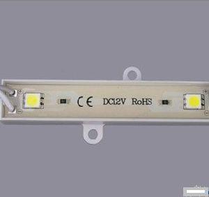 LED 5050 Module