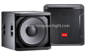 Jbl Series PRO Audio Speaker Sound Box pictures & photos