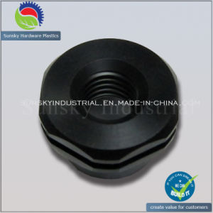 Hot Sell Axle Shaft Sleeve Cover Part (ST13139) pictures & photos
