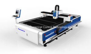 Best Price Fiber Laser Cutting Machine pictures & photos