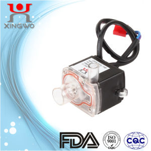 AC Electric Mini Centrifugal Pump (LP002C1)
