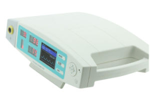 Pulse Oximeter for Model 70A pictures & photos