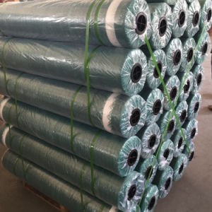 Silage Bale Wrap Net for Forage Hay Net pictures & photos