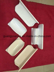 Sanitary Ware Ceramic Bathroom Fittings Soap Holder pictures & photos