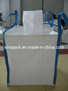 Jumbo Bag (SINO-002) pictures & photos