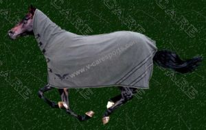 Horse Autumn Turnout Combo Rug
