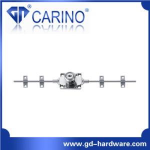 Cash Drawer Lock Dresser Drawer Locks Desk Drawer Locks (168) ′ pictures & photos