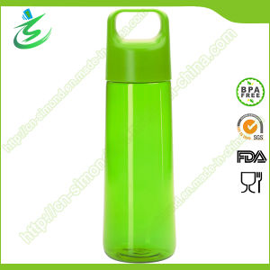 650ml Wholesale Tritan Sports Water Bottle (DB-F2) pictures & photos