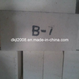 Low Density Light Weight Insulation Brick for Boiler pictures & photos