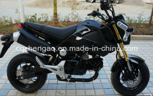 125cc Motorcycle Msx125 for Hot Motorbike (Mini Street Bike X-Treme 125) pictures & photos