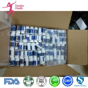Nature Herbal Extract OEM Private Lables Slimming Product Burn 7 pictures & photos
