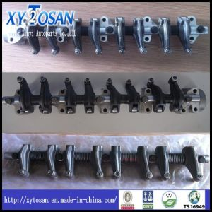 Rocker Arm Assembly for Mitsubishi 4D56/ 4G63/ 6g72 (ALL MODELS) pictures & photos