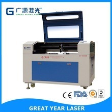 Carved Engraving and Cutting Machine pictures & photos