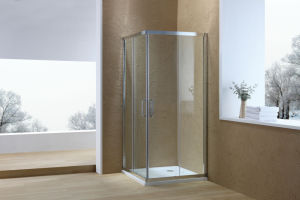Shower Room (WL-104)