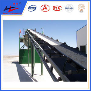 Conveyor Belt with Competitive Price From China Manufacturer pictures & photos