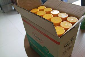 Hot Sale China Manufacture No Harm PU Foam Sealant pictures & photos