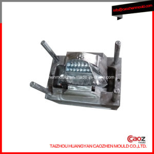 Plastic Injected Auto Car Part Mould in China pictures & photos