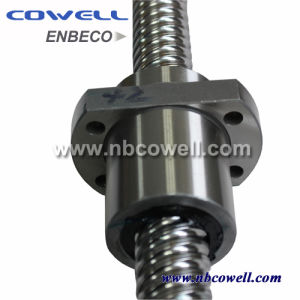 CNC Machine Parts Ball Screw and Linear Guide pictures & photos
