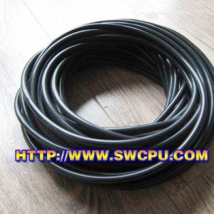 EPDM Rubber Seal Strip (SWCPU-R-E028) pictures & photos