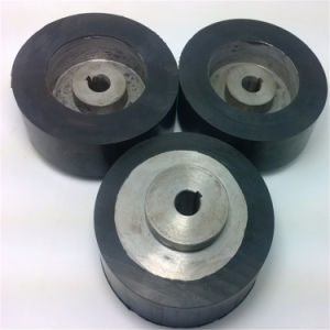 Rubber Adhesive Metal Products for Cars pictures & photos