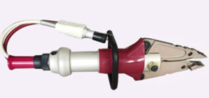 Powerful Heavy Hydraulic Rescue Tools Set Hydraulic Pump pictures & photos