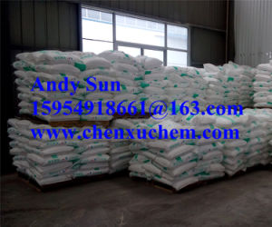 Asapp-II Ammonium Polyphosphate for PU Foaming pictures & photos