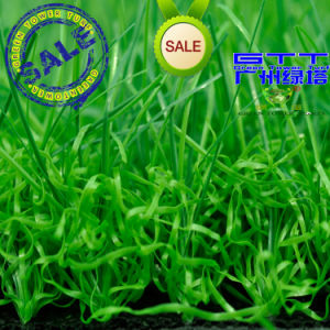 Landscaping Decoration Artificial Grass (LTHBS30SL3)