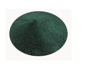 Fertilizer Foliar, Foliar Fertilizer for Rice Potassium Humate, Foliar pictures & photos