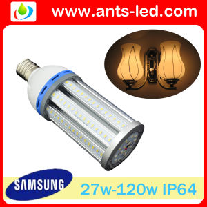 Wall Lamp LED (LED wall lighting, corn lamp)