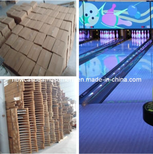 Bowling Accessories pictures & photos
