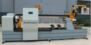 Automatic Welding Equipment for Circular Seam pictures & photos